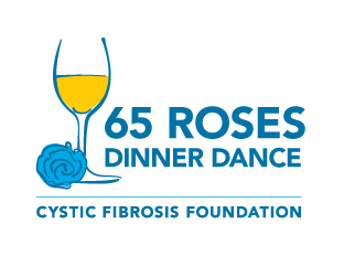 Cystic Fibrosis Foundation Dinner Dance