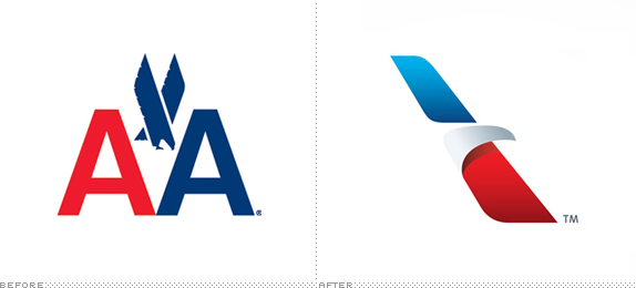 american_airlines_2013_logo