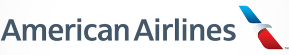 american_airlines_2013_logo_wordmark