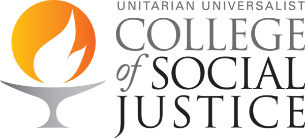 College of Social Justice logo